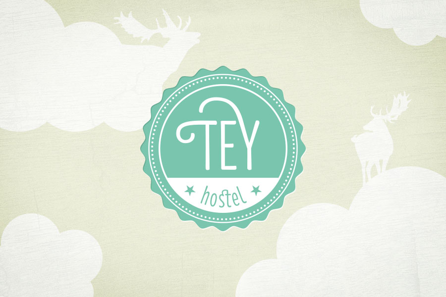 projekt-logo-tey-hostel-poznań