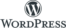 Strony oparte na WordPress